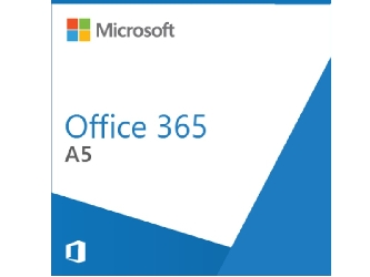 Office 365 A5